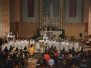 Lessons and Carols and Pageant