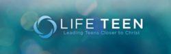 YM- Life teen Night @ Bethsaida- Second Floor
